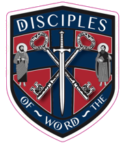 Disciples of the Word
